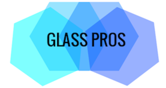 Glass Pros LLC
